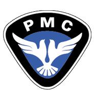Pyeonghwa_Motors